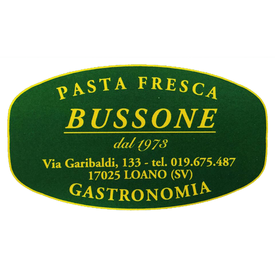 bussone